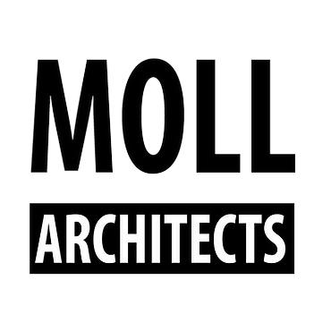Moll Architects
