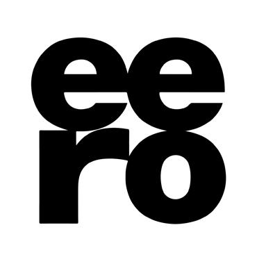 Eero Space