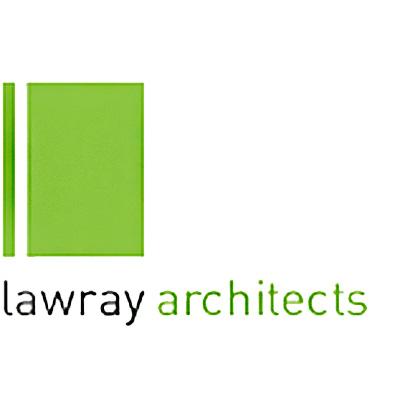 Lawray Architects