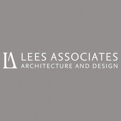 Lees Associates