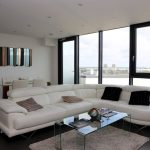 Interior design by Lawray Architects