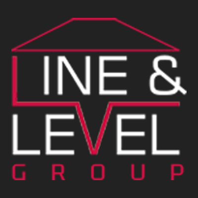 Line & Level Group