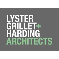 Lyster Grillet + Harding