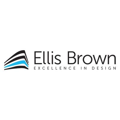 Ellis Brown Architects