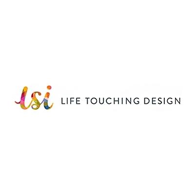 LSI Architects