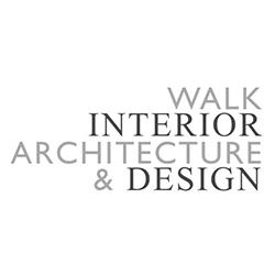 Walk Interior Architecture & Design