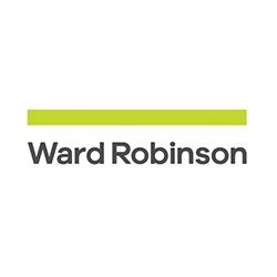 Ward Robinson