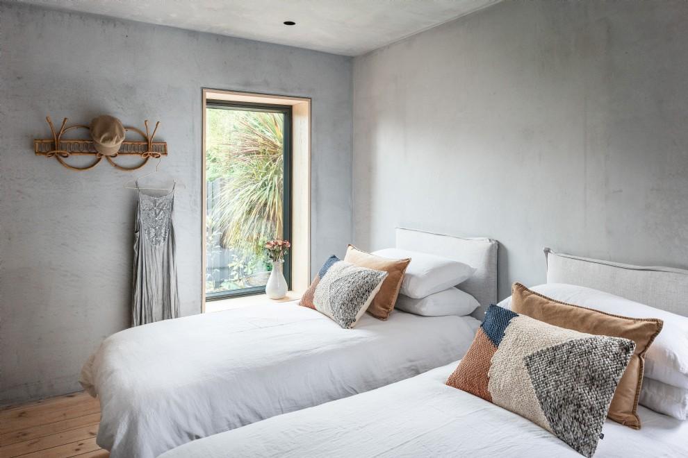 Interior design by Linea Studio