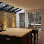 Interior design by Llewellyn Harker Lowe
