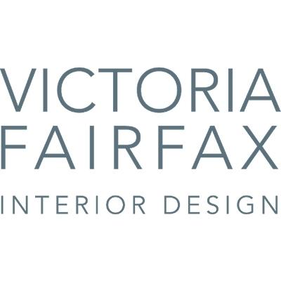 Victoria Fairfax Interiors