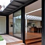 Interior design by Tag Architects