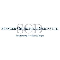Spencer-Churchill Designs LTD