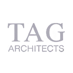 Tag Architects