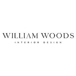 William Woods Interior Design